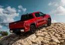 2022 Toyota Tundra, Chrysler's new CEO, 2022 Porsche 911 GTS: The Week In Reverse
