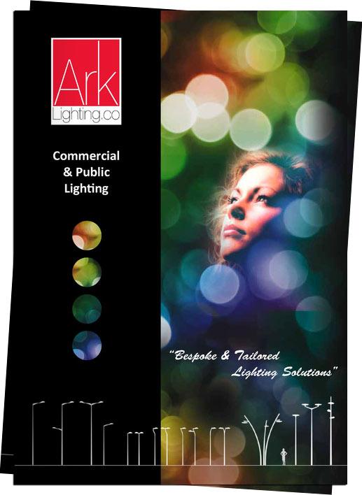 welcome to ark lighting ltd led hid