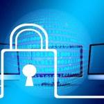Co warto wiedzieć o certyfikatach bezpieczeństwa SSL, czyli jak chronić dane winternecie
