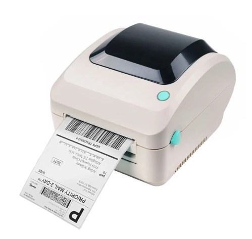 small resolution of this printer can be used to print out ups usps fedex and other shipping labels supports windows and mac