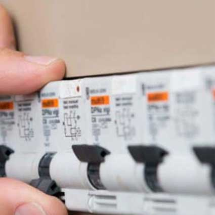 Ark Sercices WA - Electrical Repairs