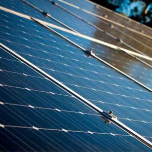 ARK-Services-WA-Solar Systems, Solar Power, Solar Panels and Solar Battery Storage
