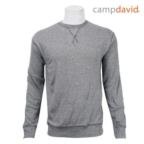 campdavid-7369-8874171-1-zoom