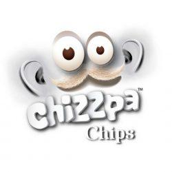 chizzpa logo