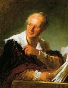 Fragonard_Diderot.jpgw