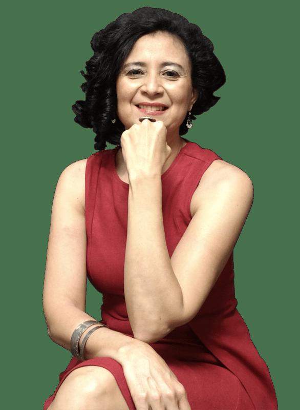 Consultoria para ONG Arlete Nascimento