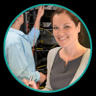 Contabilidade para Empresas de TI | Arlete Nascimento