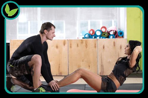 Contabilidade para Personal Trainer | Arlete Nascimento