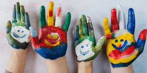 Contato Arlete Nascimento Contabilidade e Consultoria para ONG