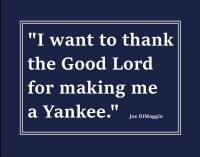 Yankees Baseball Wall Decor - Wall Decor Ideas