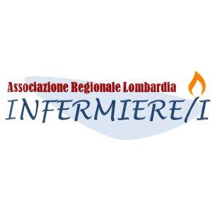 XXI° Congresso CNAI @ Università degli Studi di Milano - Bicocca   Milano   Lombardia   Italia
