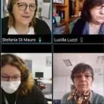 ICNP™ SNOMED-CT™ un successo il webinar organizzato dal Centro Italiano