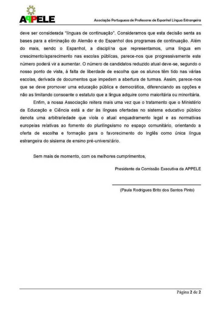201302-002_GAVE-2007B_Página_2