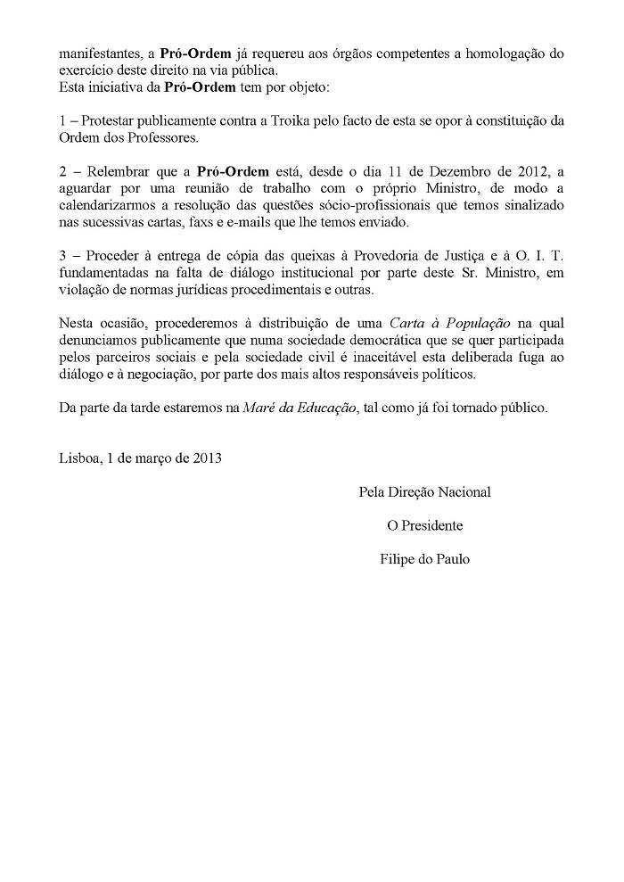 130301 Nuno Crato esgotou o prazo_Página_2