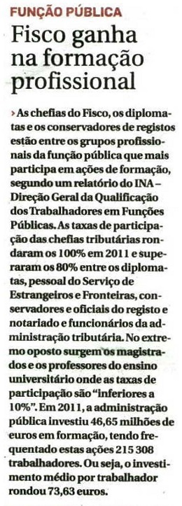 DN-Fisco_ganha_na_formacao_profissional