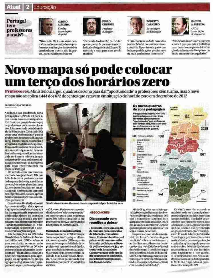 DN-Novo_mapa_so_pode_colocar_um_terco_dos_horarios_zero