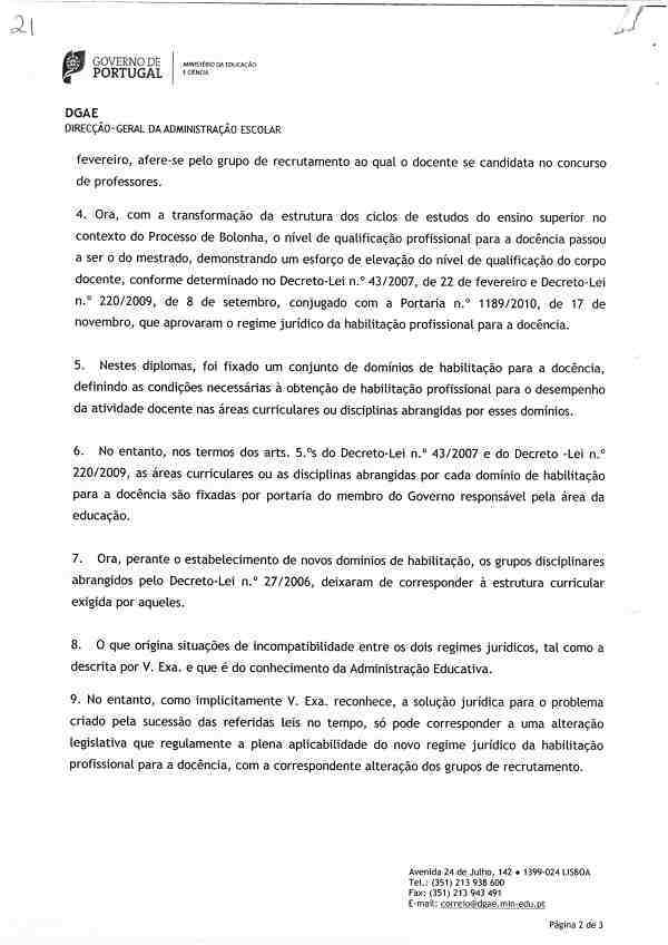 resposta_dgrhe_provedoria_de_justiça_queixa_Página_6