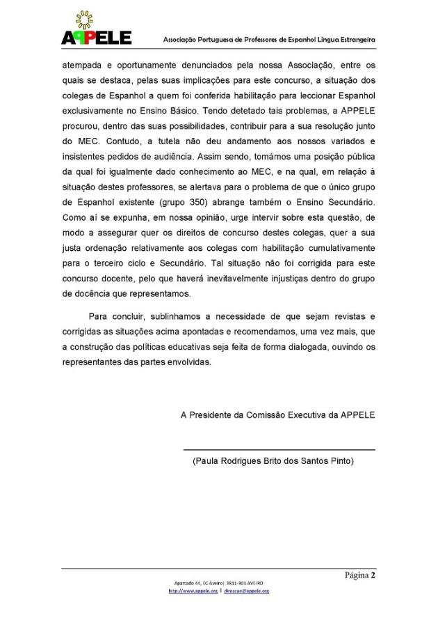 201304-001_Concursos 2013_Página_2