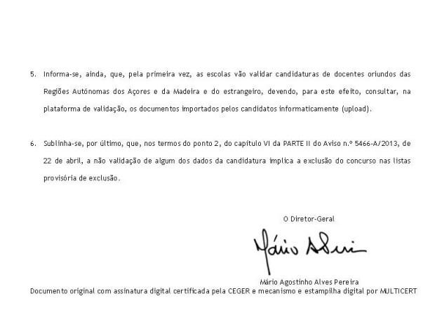 Oficio Circular B13013176V - Validação das candidaturas do Concurso Nacional 2013_Página_2