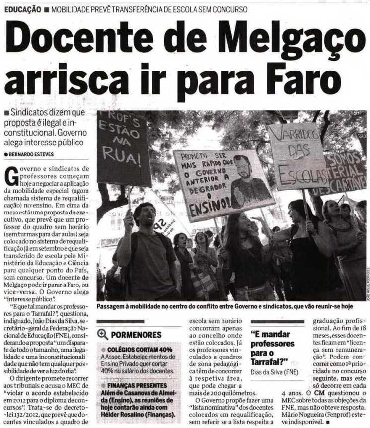Docente_de_Melgaco_arrisca_ir_para_Faro