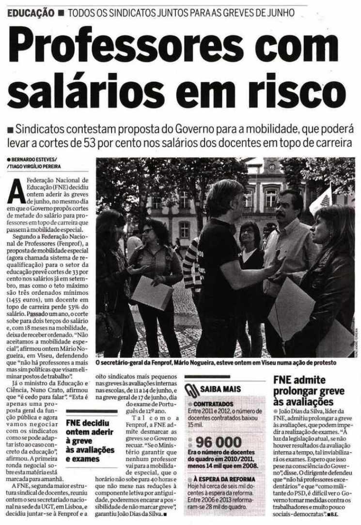 Professores_com_salarios_em_risco