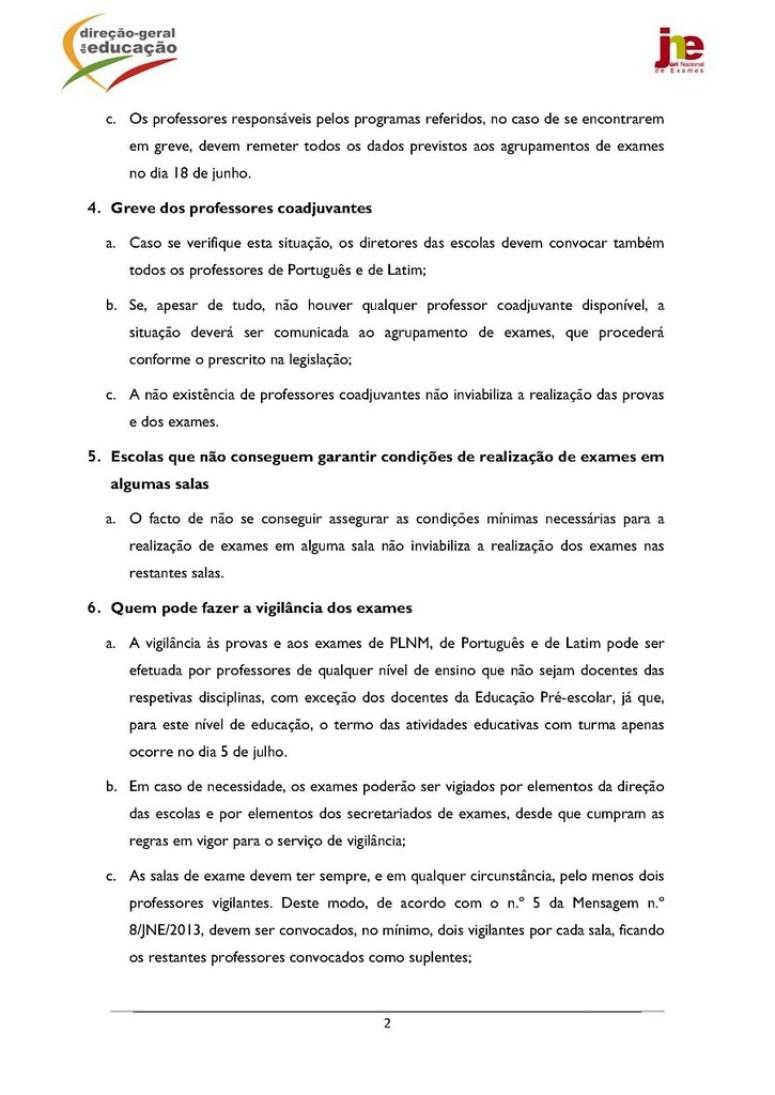Mensagem n.º 9_JNE_2013 - operacionalização da Mensagem n.º 8_dúvidas mais frequentes_Página_2