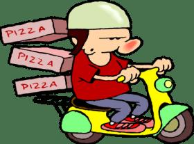 entregador-de-pizza