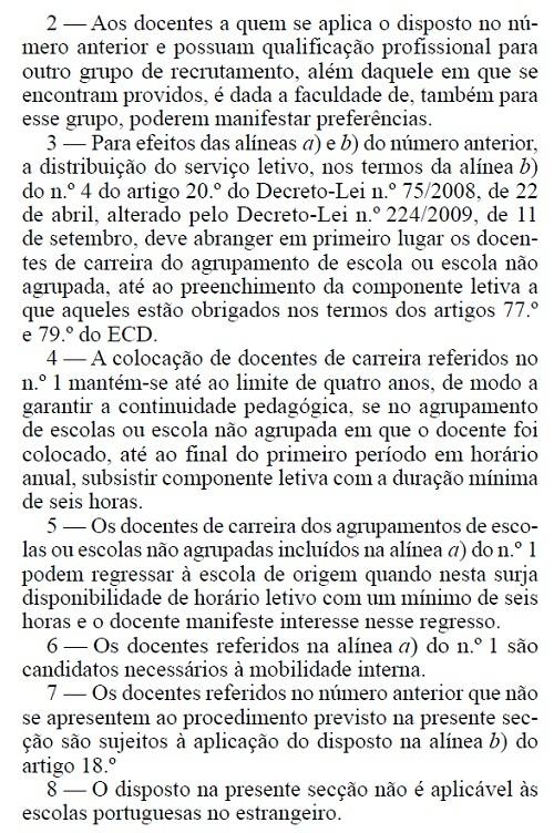 artigo 28 2