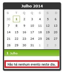 1 julho