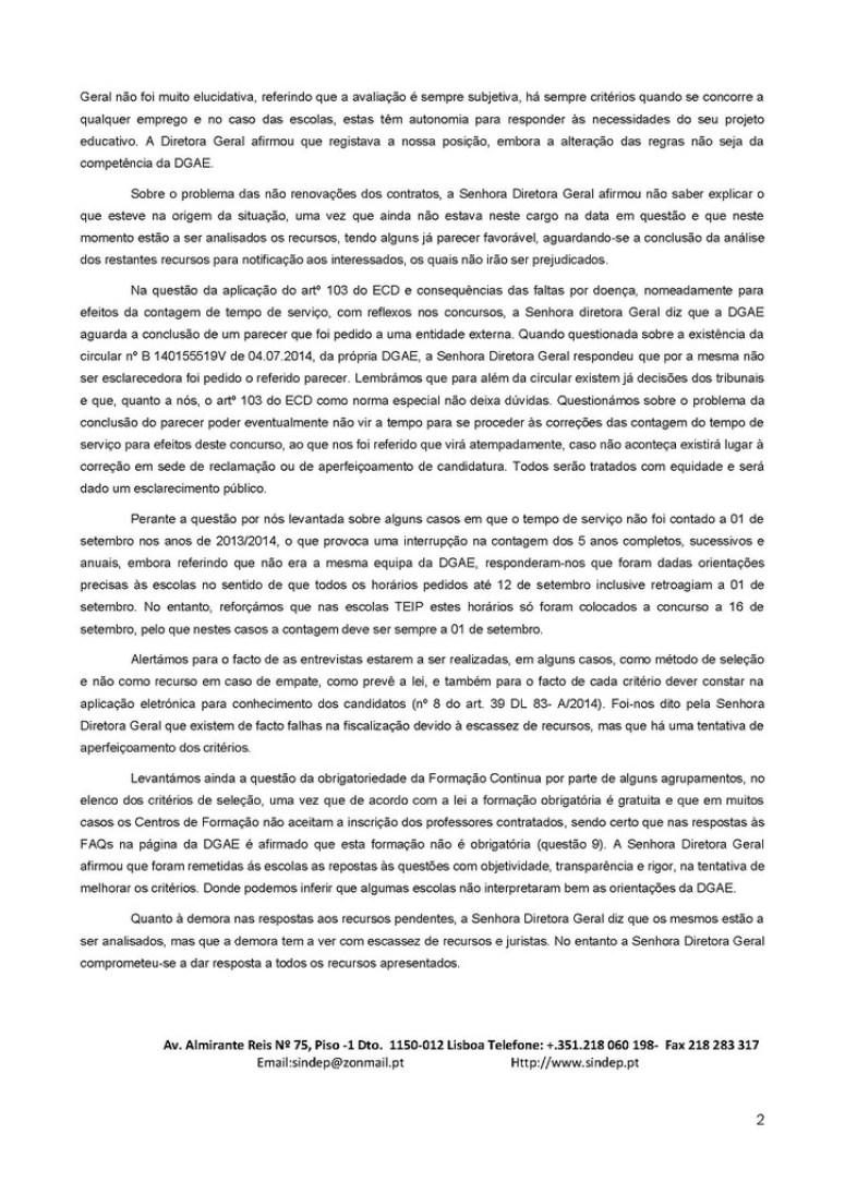 REUNIAO_DGAE_17_02_2015_Página_2