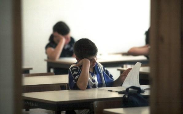 exames 2