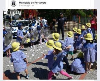 dia_crianca_portalegre