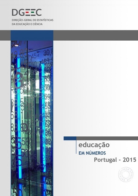 educacao em numeros 2015