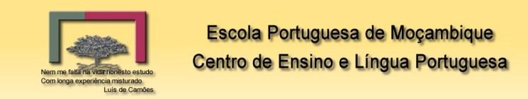 novo_cabecalho_logo