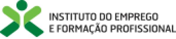 IEFP logo