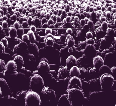 audience-828584_960_720