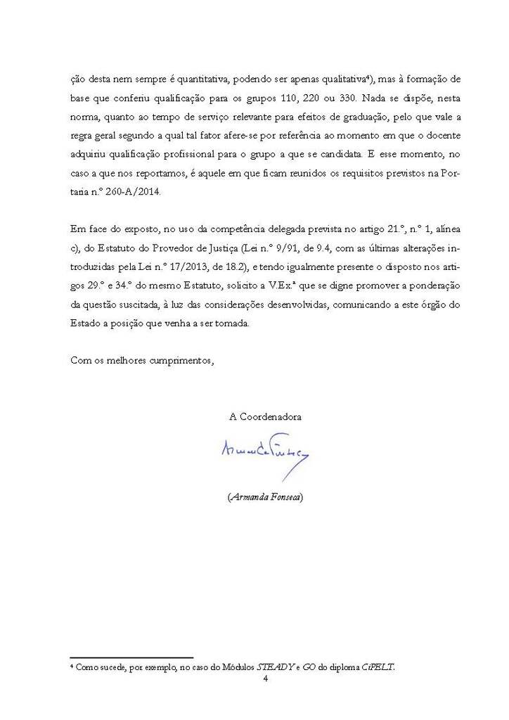 Ofício enviado à DGAE_Página_4