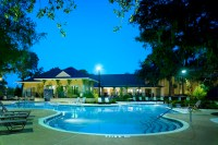 Canopy  Gainesville, FL