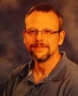 Todd Wagoner Treasurer