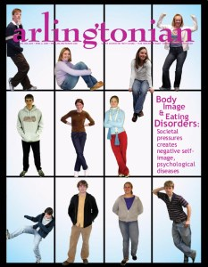 2003-04 Issue 7