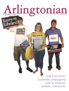 2004-05 Issue 2