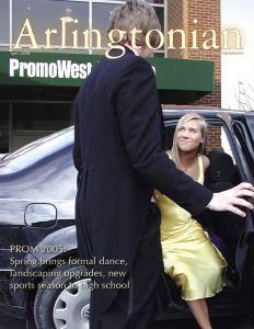2004-05 Issue 7 Spring Supplement