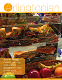 2007-08 Issue 8
