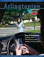 2008-09 Issue 2