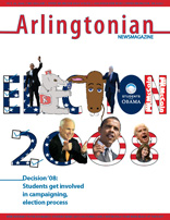 2008-09 Issue 3