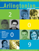 2008-09 Issue 9