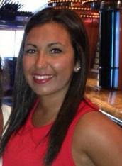 Allie Nini profile pic