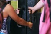 doorpolicy2