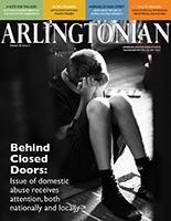 2014-15 Issue 3
