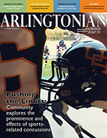 2014-15 Issue 4